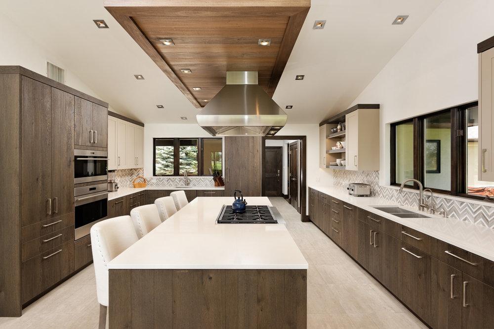 Pirzadeh_Kitchen1.jpg