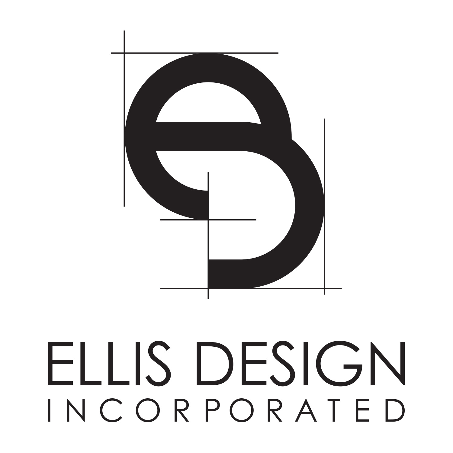 Ellis Design Incoporated