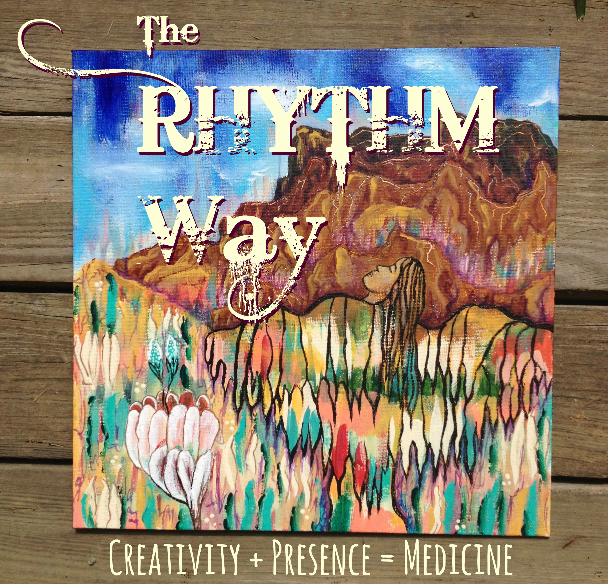 rhythmwayfull