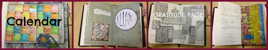everyday art journal1