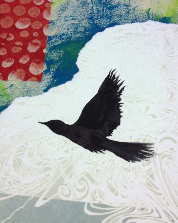 feb4blackbird