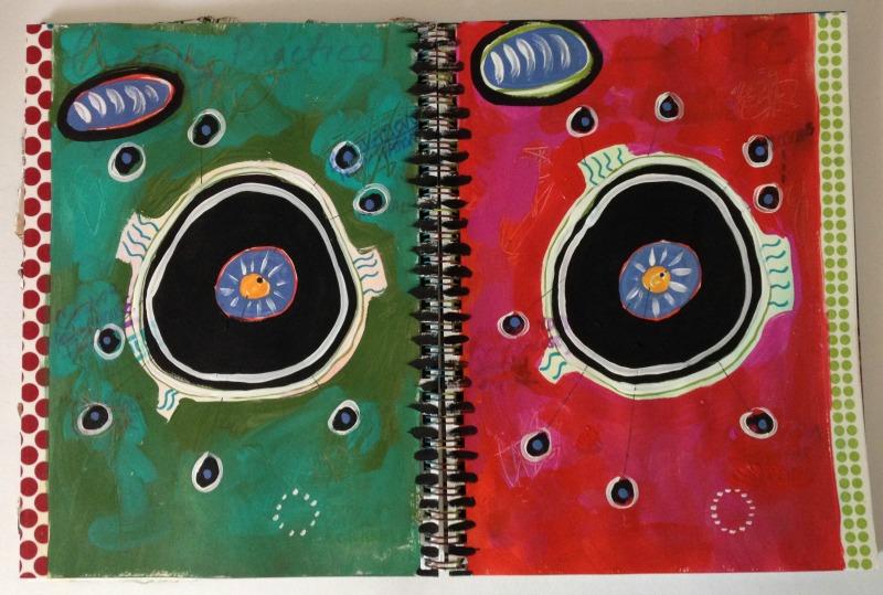 spectrumaj_painted cells