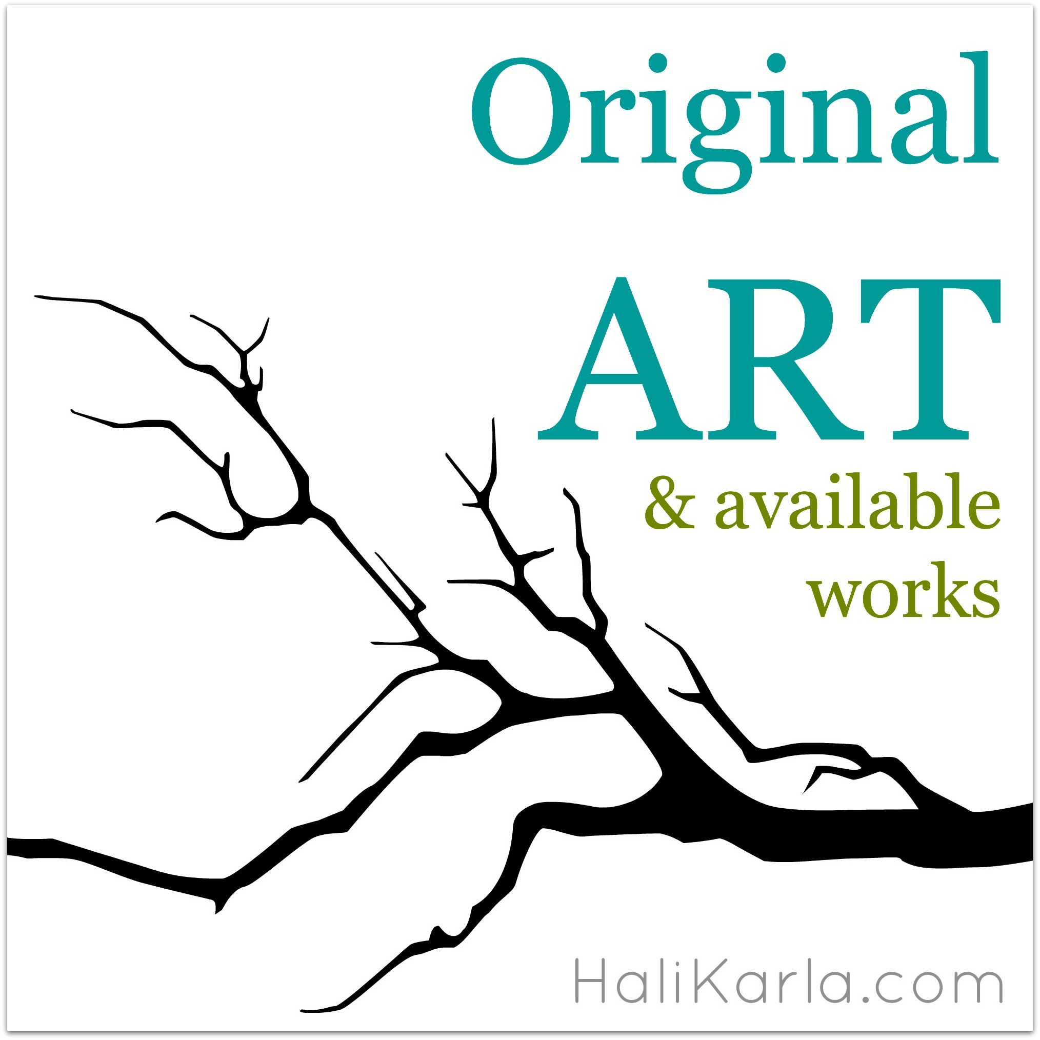originalartbutton