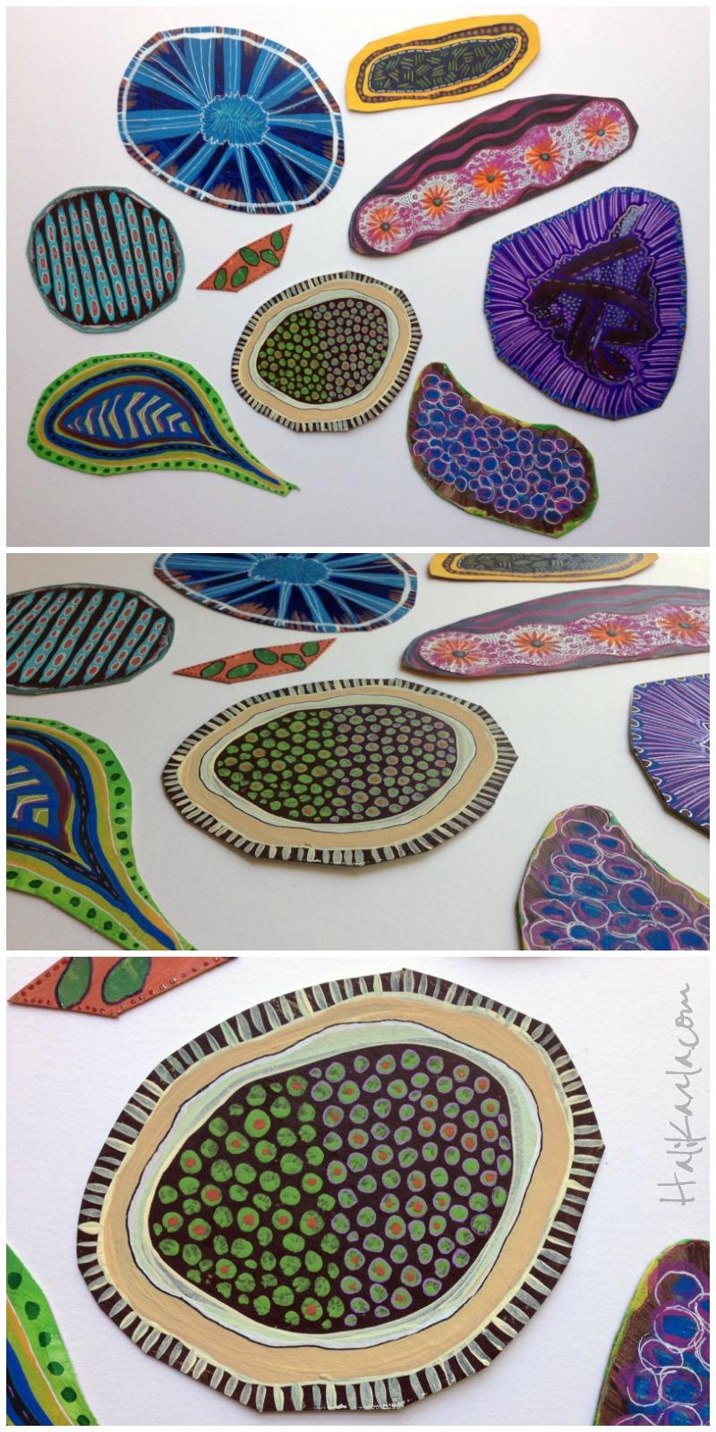 diatomcollage3