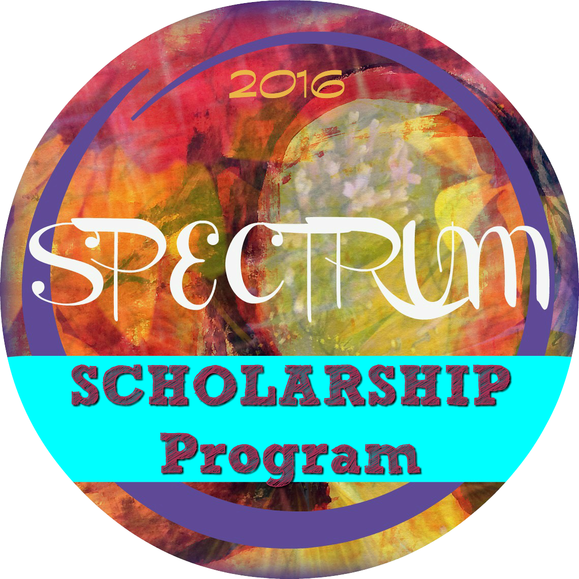 SP16roundSCHOLARSHIPS