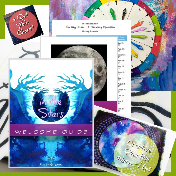 00-welcomeguidecollage