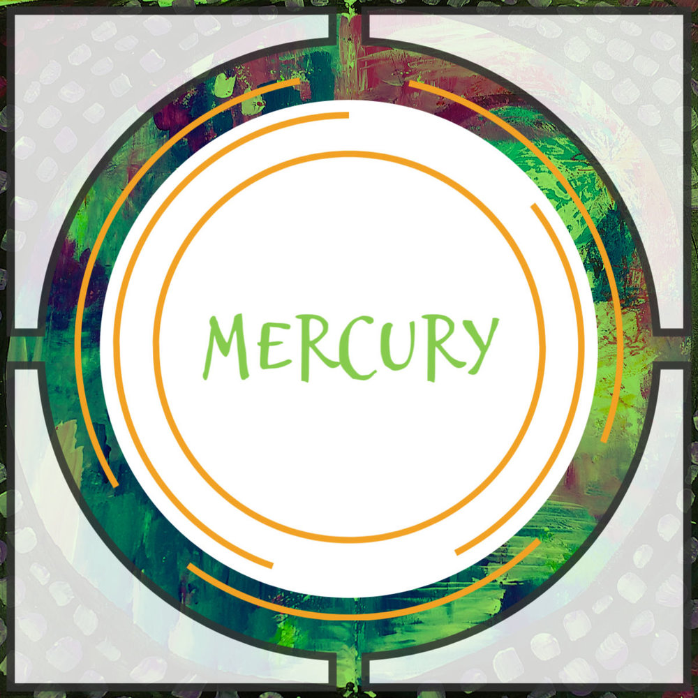 23jan-mercury.jpg