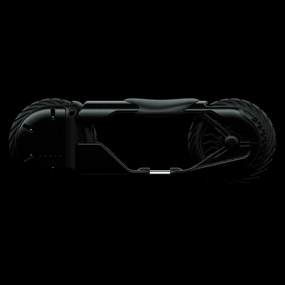 bike v7.4.jpeg