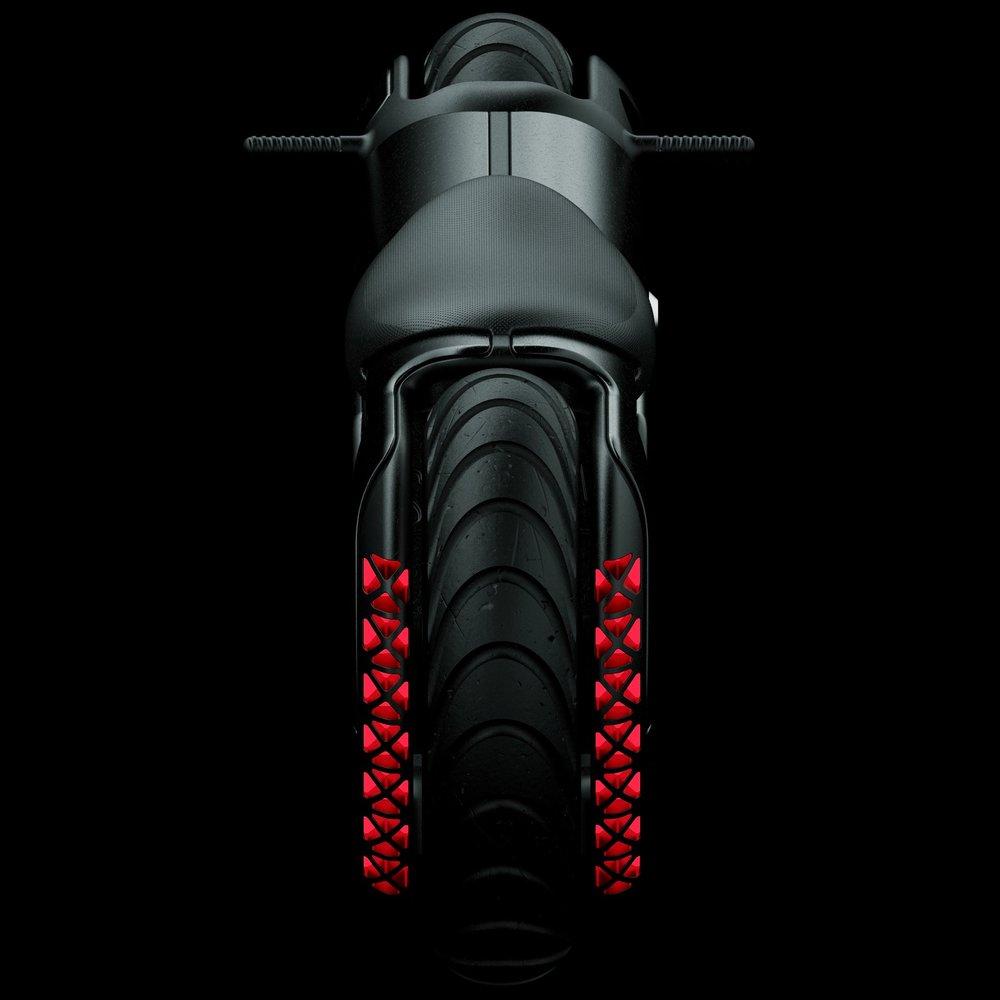bike v7.1.jpeg