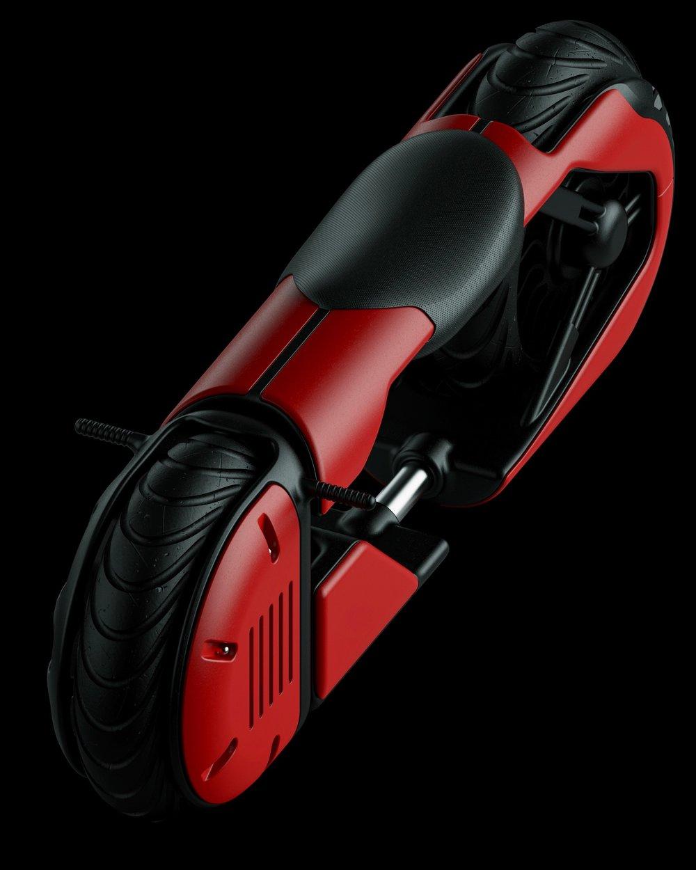 bike v7.9.jpeg
