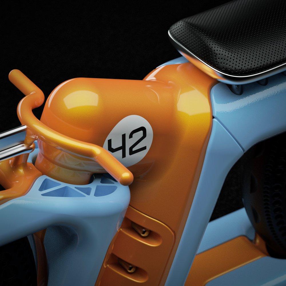 bike2.25.jpeg