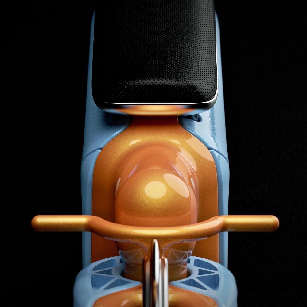 bike2.24.jpeg