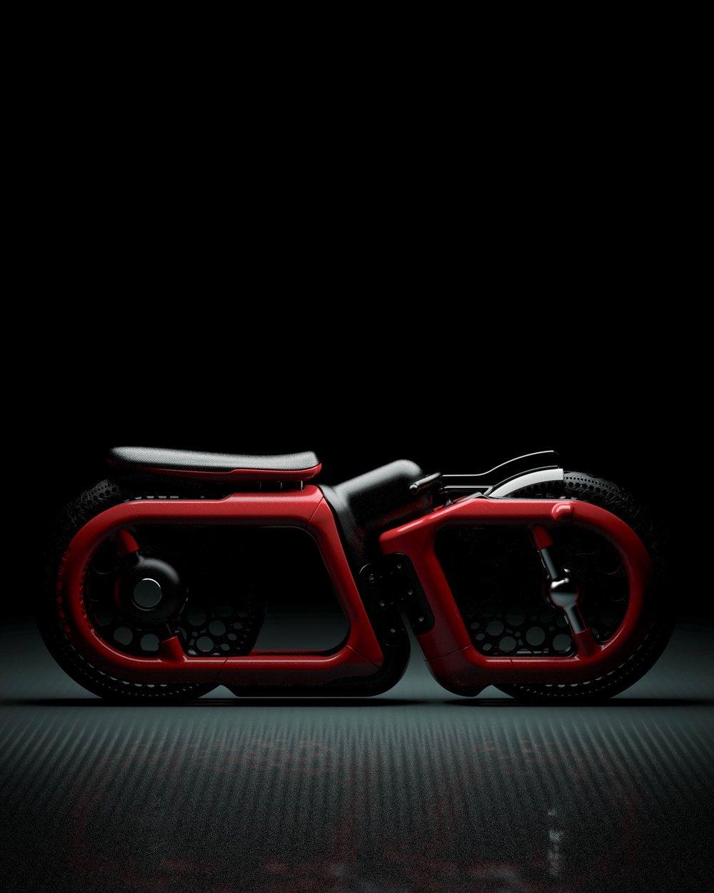 bike2.4.jpeg