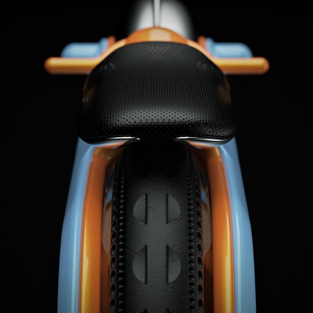 bike2.26.jpeg