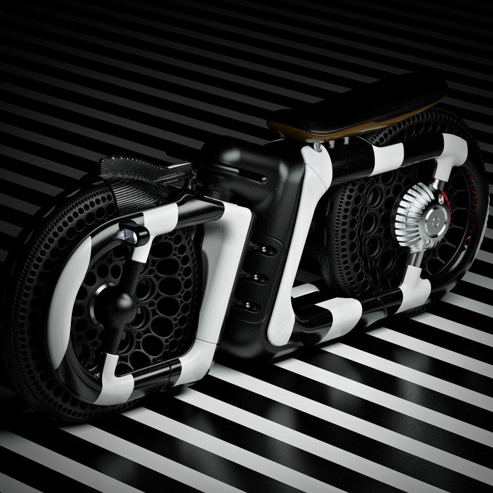 bike2.13.jpeg