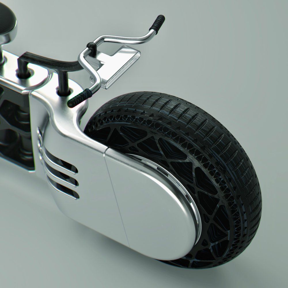 bike3.13.jpeg