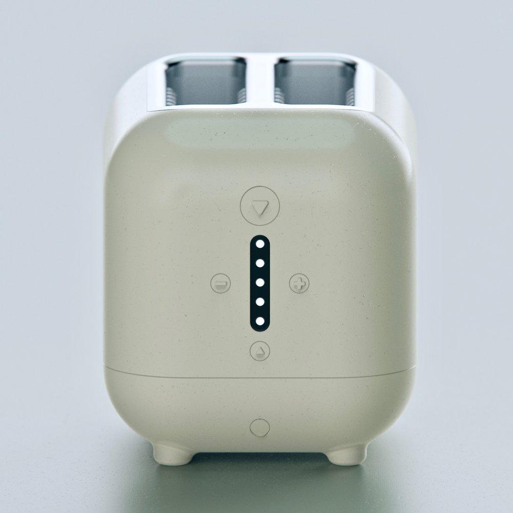 toaster.6.jpeg