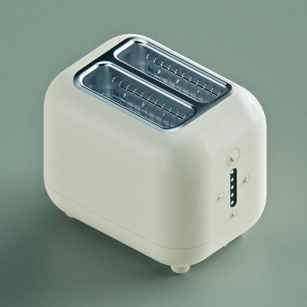 toaster.2.jpeg