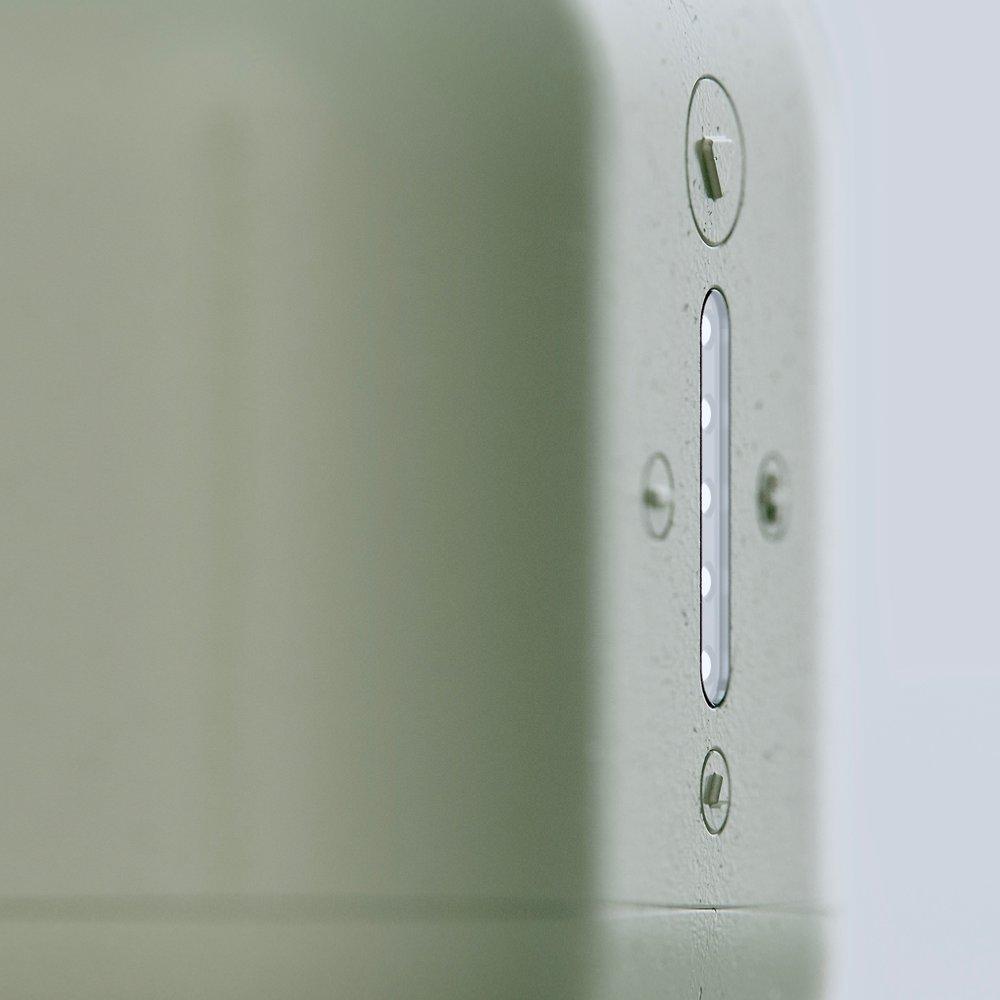 toaster.7.jpeg