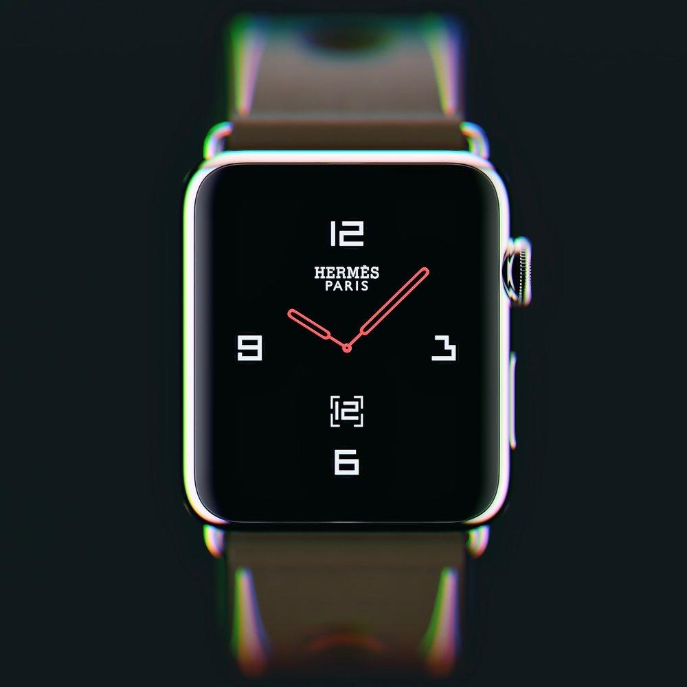 Apple Watch 3 night.1.jpeg
