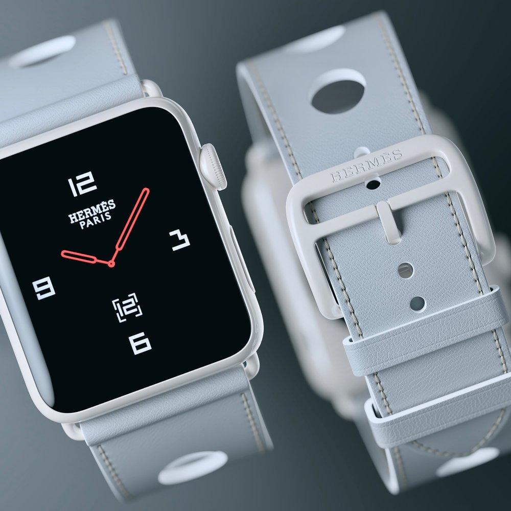 Apple Watch 3 RS_Ceramic.02.jpeg