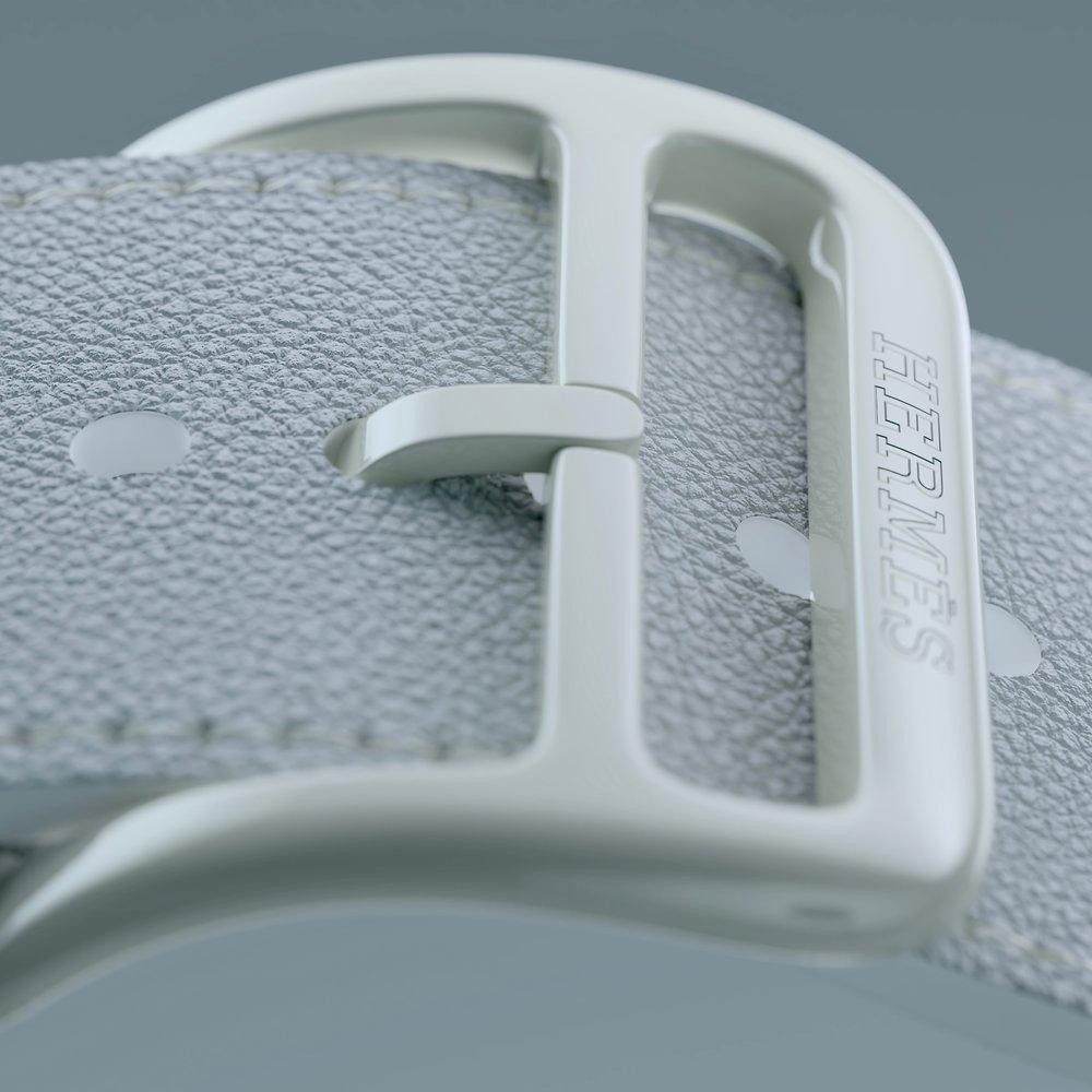 Apple Watch 3 RS_Ceramic.05.jpeg