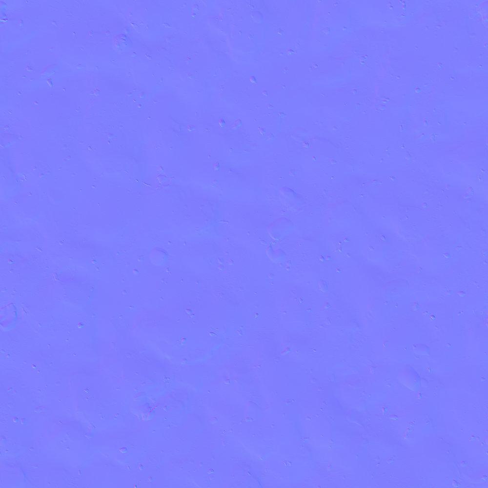 TerracottaClay001_NRM_4K.jpg
