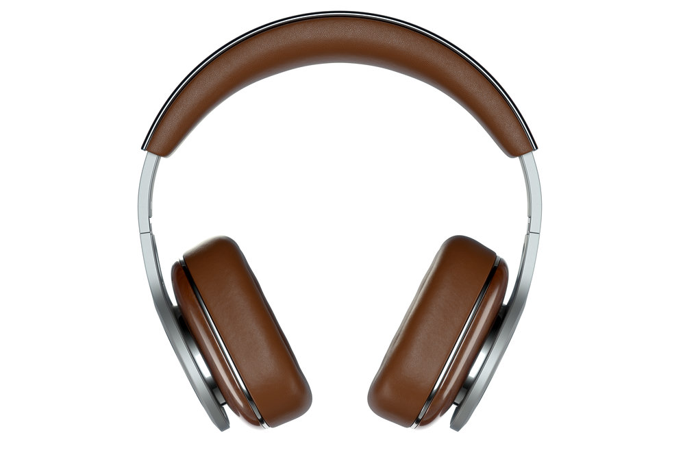 Headphones Image 01  Click for description and resources