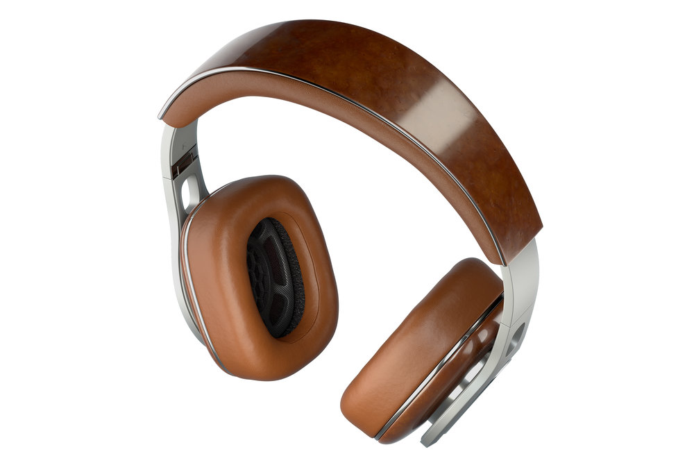 Headphones Image 03  Click for description and resources