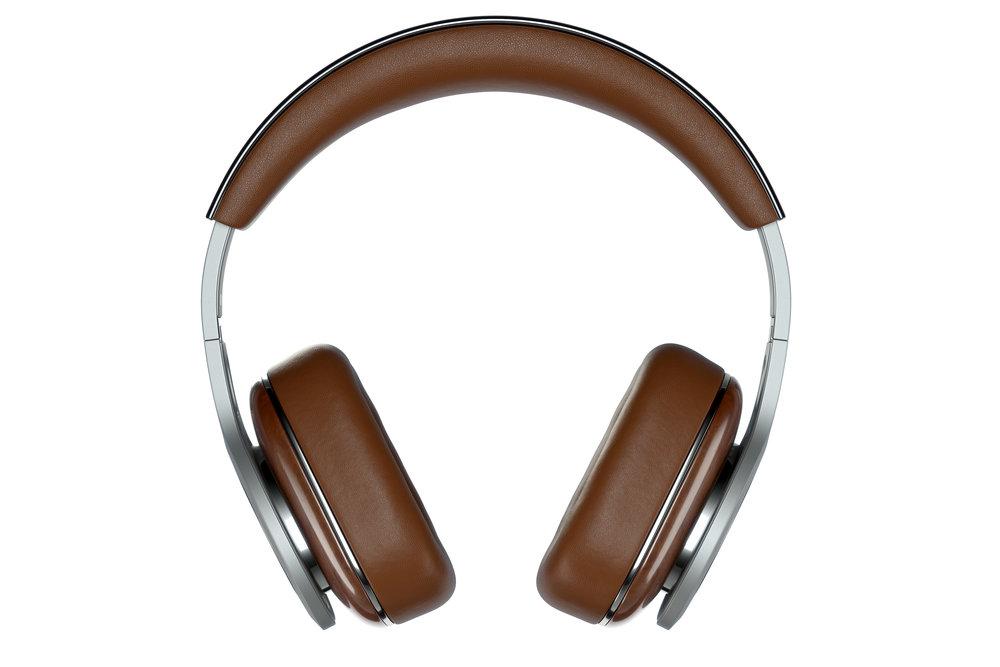 Headphones Image 01 -