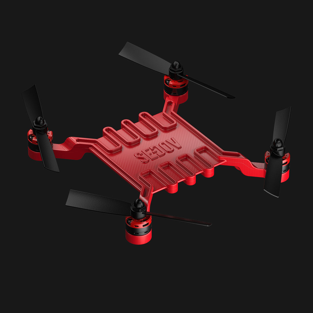 D2_Drone.01.03.jpg
