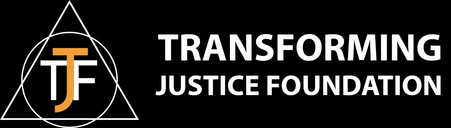 Transforming Justice Foundation