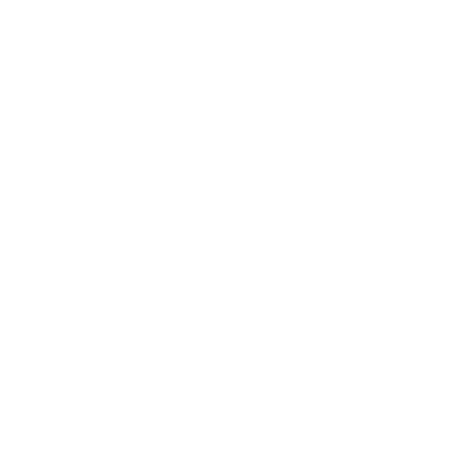 Velocity Business Advisors