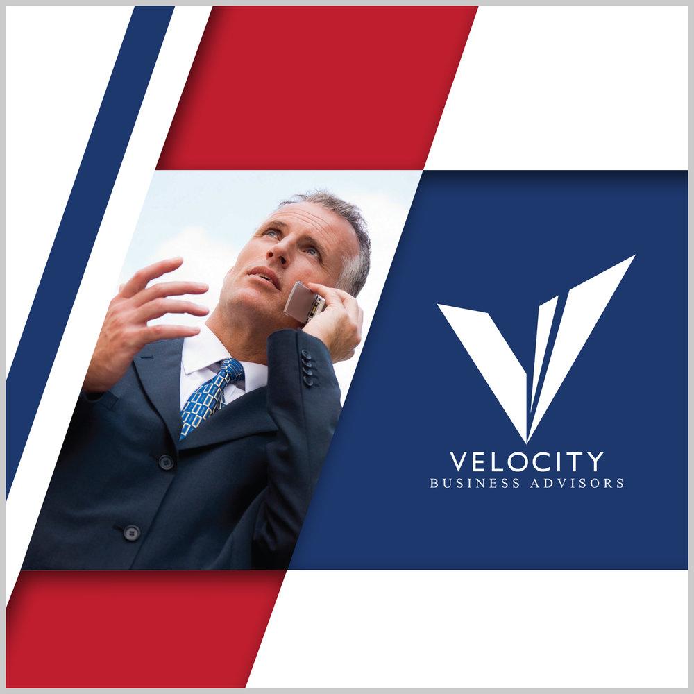 - Velocity Business Advisors Brochure