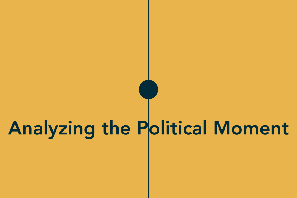 AnalyzingThePoliticalMoment.png