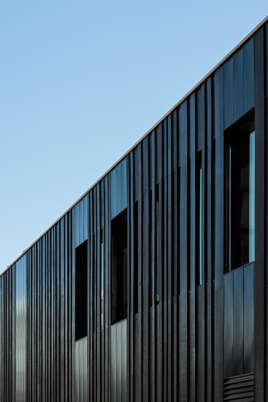 Piechota Architecture - 367 Ninth Street, Suite BSan Francisco CA 94103415 551 7600info@danielpiechota.com