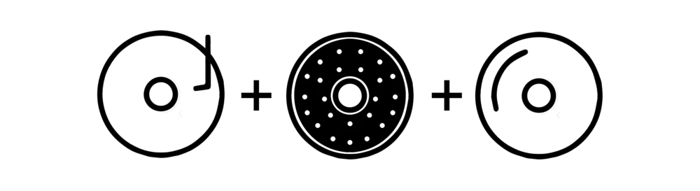Tire-Donut-Vinyl-Graphics-combined-BLK.png