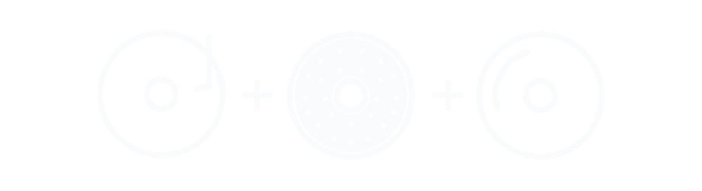 Tire-Donut-Vinyl-Graphics-combined-WHITE.png