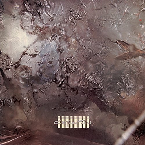 COCTEAU TWINS - HEAD OVER HEELS $25 remastered from hd audio 180 gram vinyl download card @ 4AD