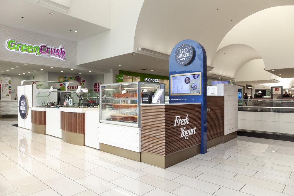 Go-Greek-Yogurt-Glendale-Galleria.jpg