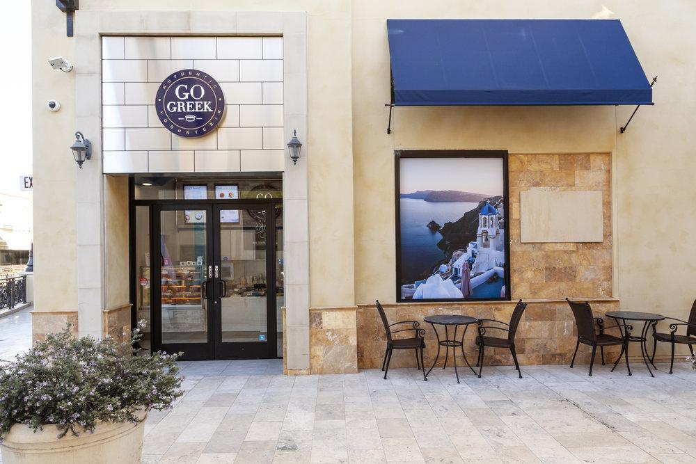Go-Greek-Yogurt-Thousand-Oaks.jpg