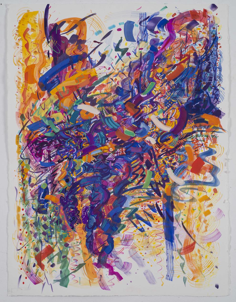 4.Purple Refrain 72.jpg