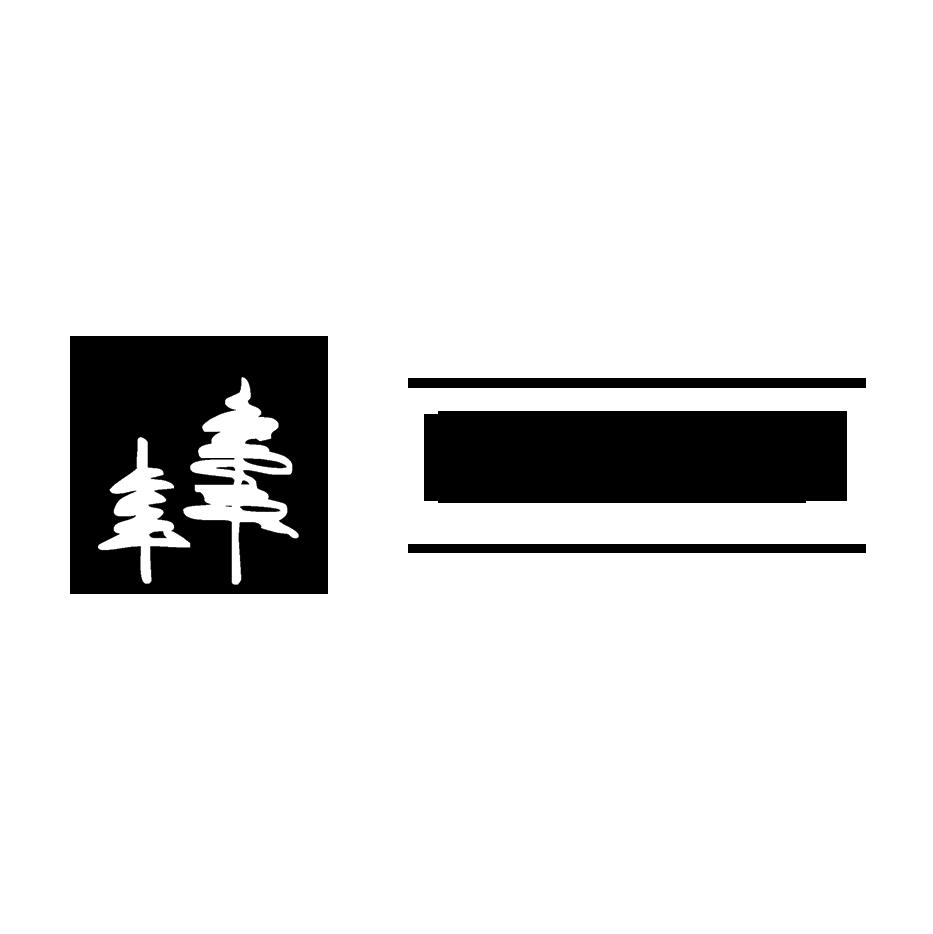 Brick Logo Transparent - Tommy Sobel.png
