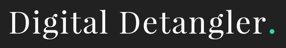 logo_full - Pete Dunlap.PNG