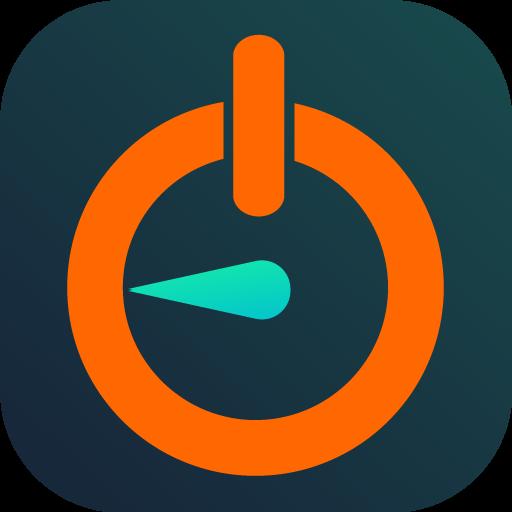 app-icon-512px - Andrew Montesantos.png