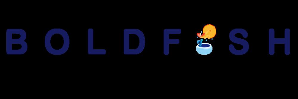 Blue Banner Dark Logo - Jason Kingdon.png