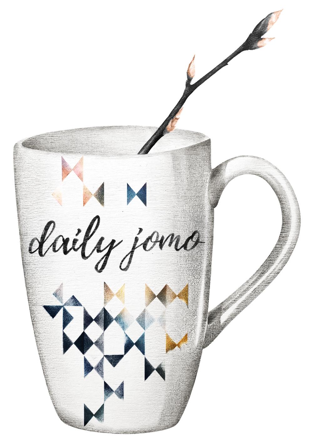 Daily-Jomo-Artwork-twig - Christina Crook.png