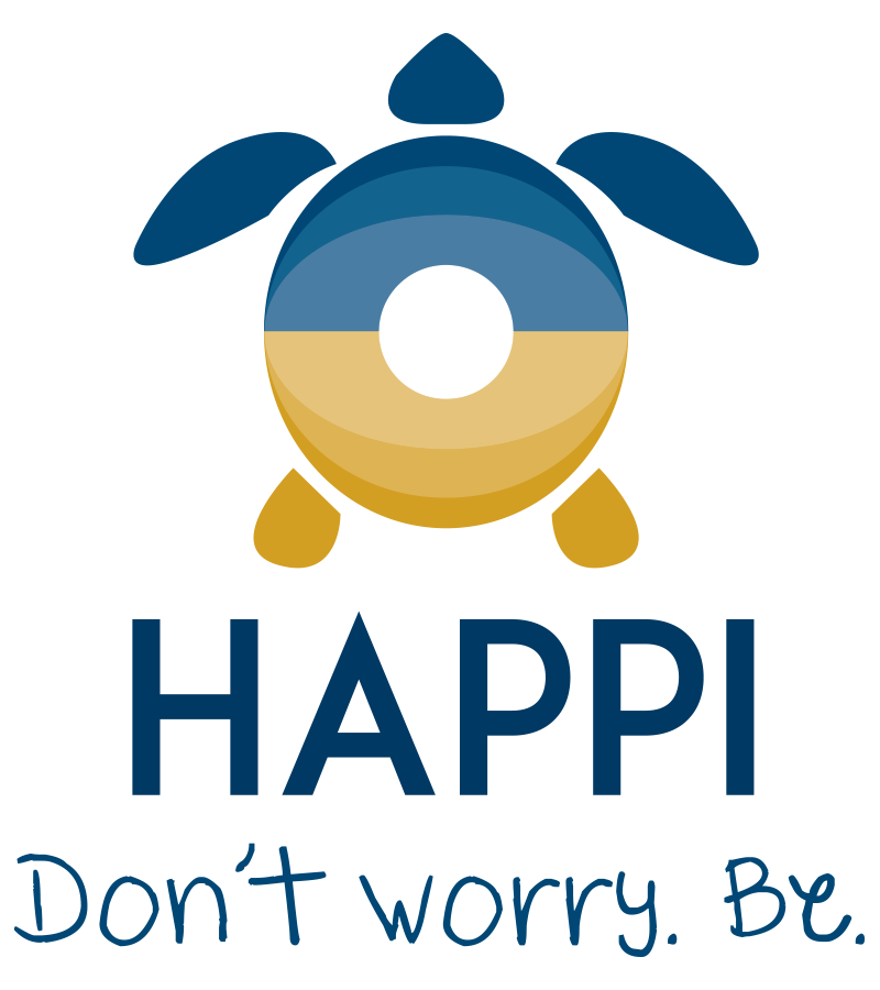 HAPPI-Logo - no background.png
