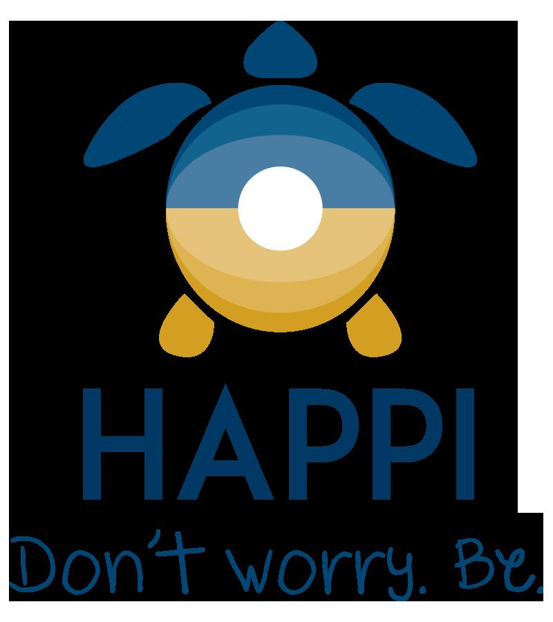 HAPPI-Logo - no background.png