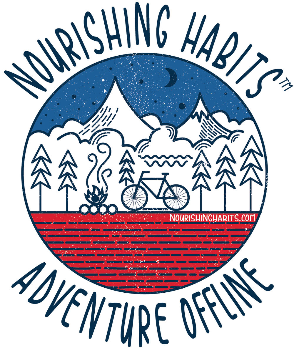 NH Logo and Sticker - white - Nina Hersher.png